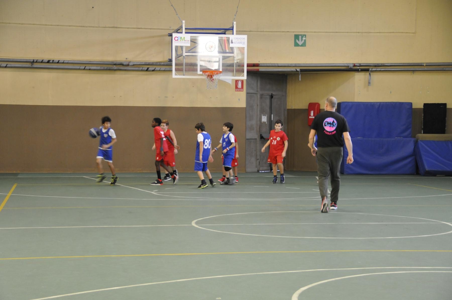 Cerano-Virtus-2009-2019-12-14_013