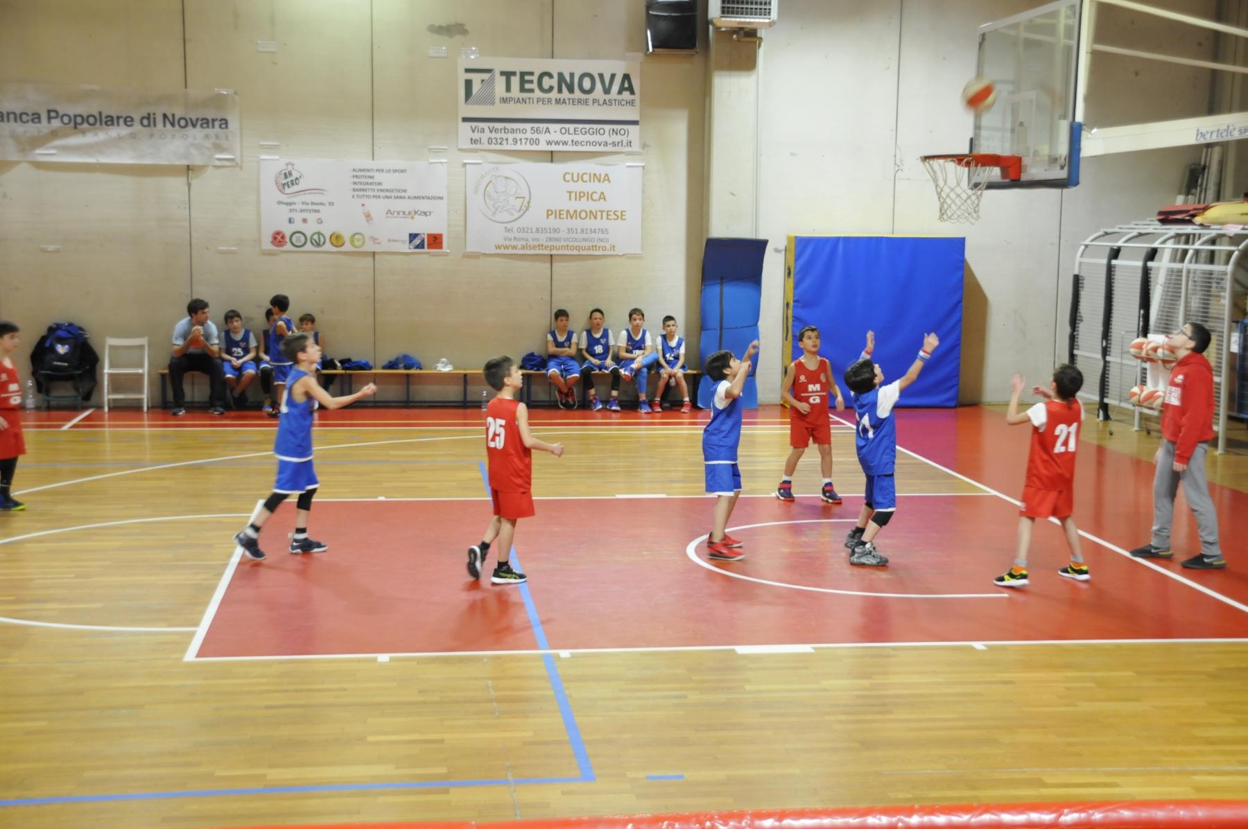 Oleggio-Virtus-2010-2019-12-14_016