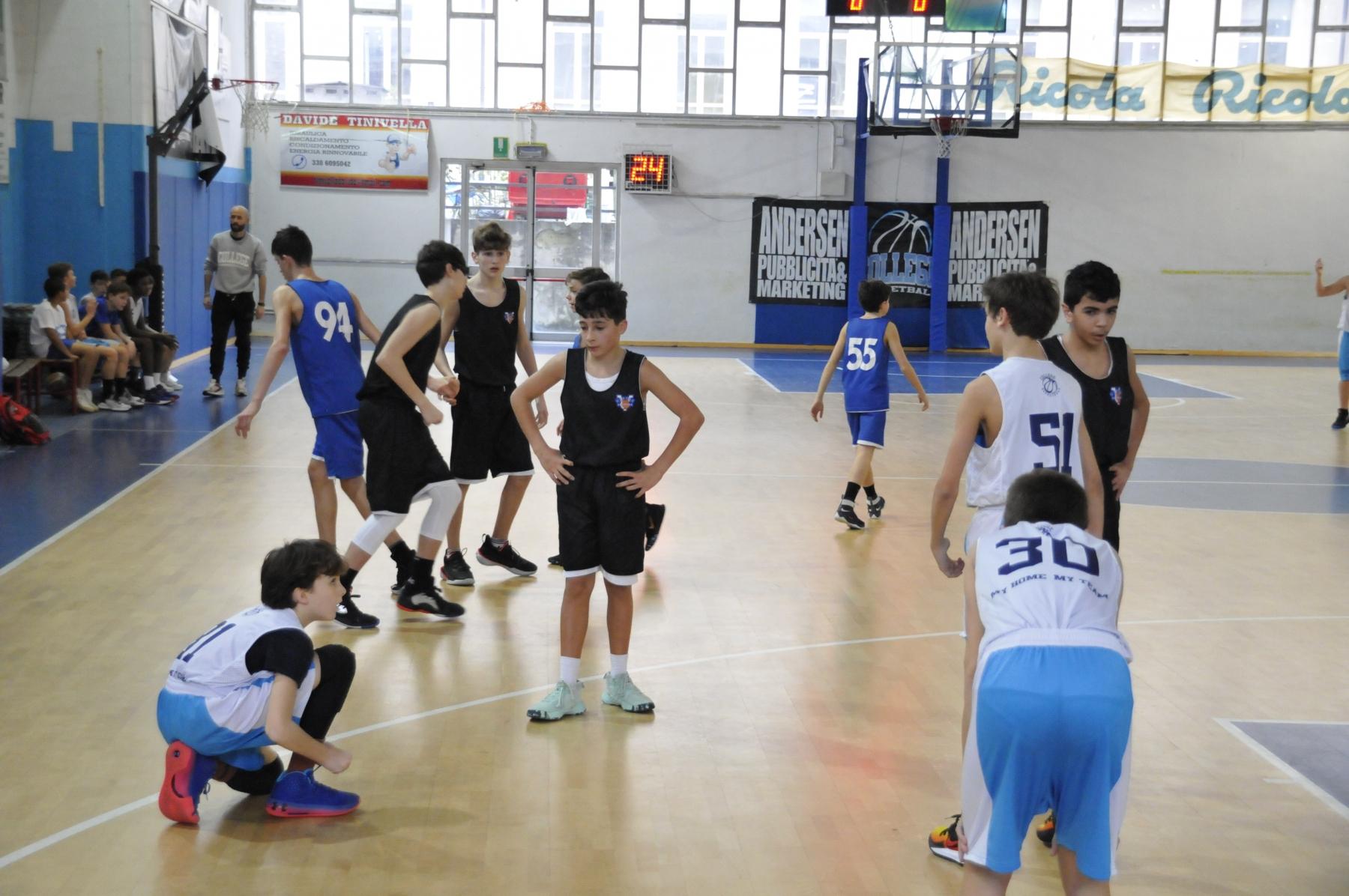 College-Borgomanero-Virtus-U13-2020-02-01_010