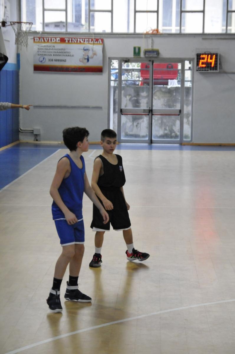 College-Borgomanero-Virtus-U13-2020-02-01_014