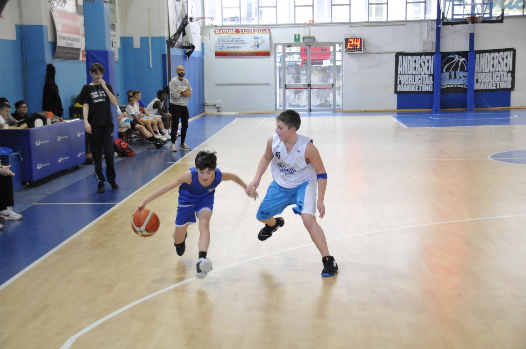 College-Borgomanero-Virtus-U13-2020-02-01_020