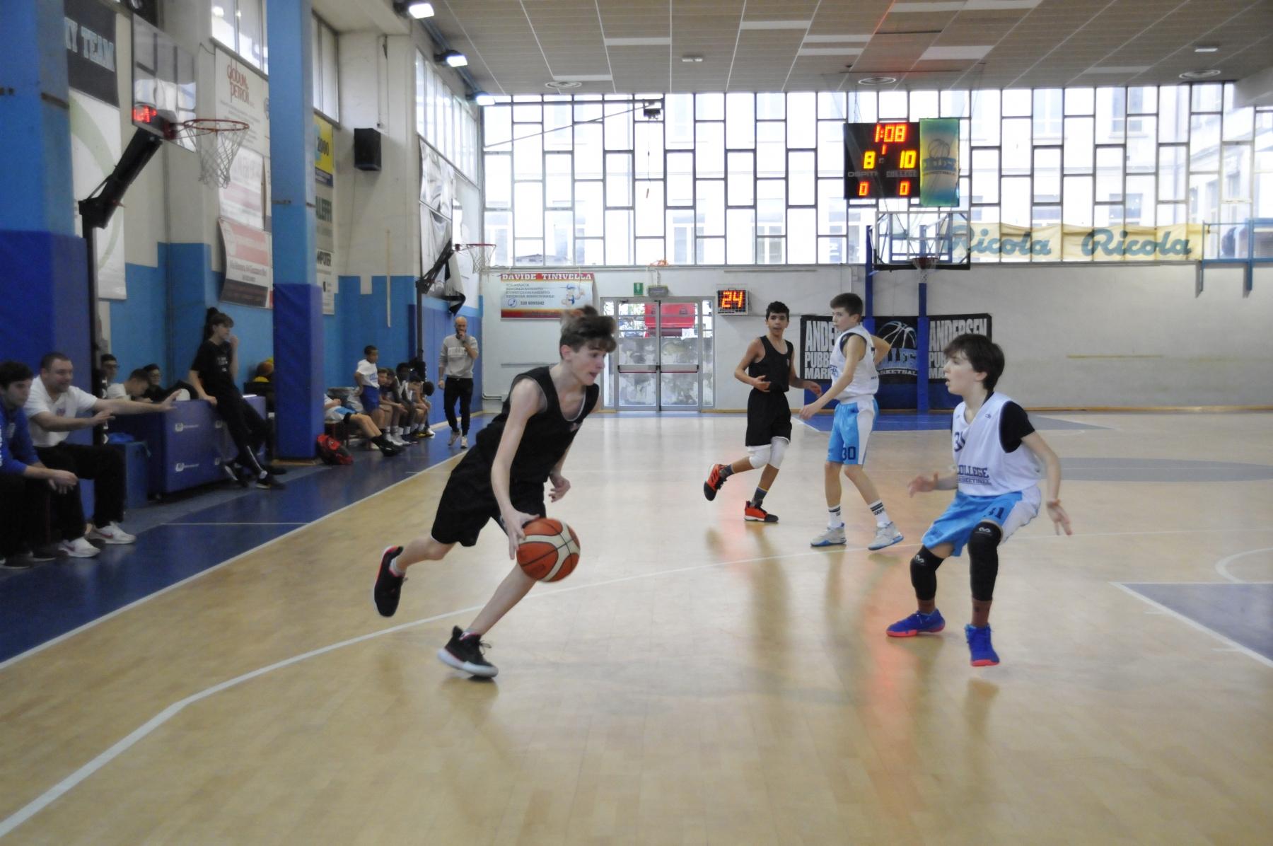 College-Borgomanero-Virtus-U13-2020-02-01_023