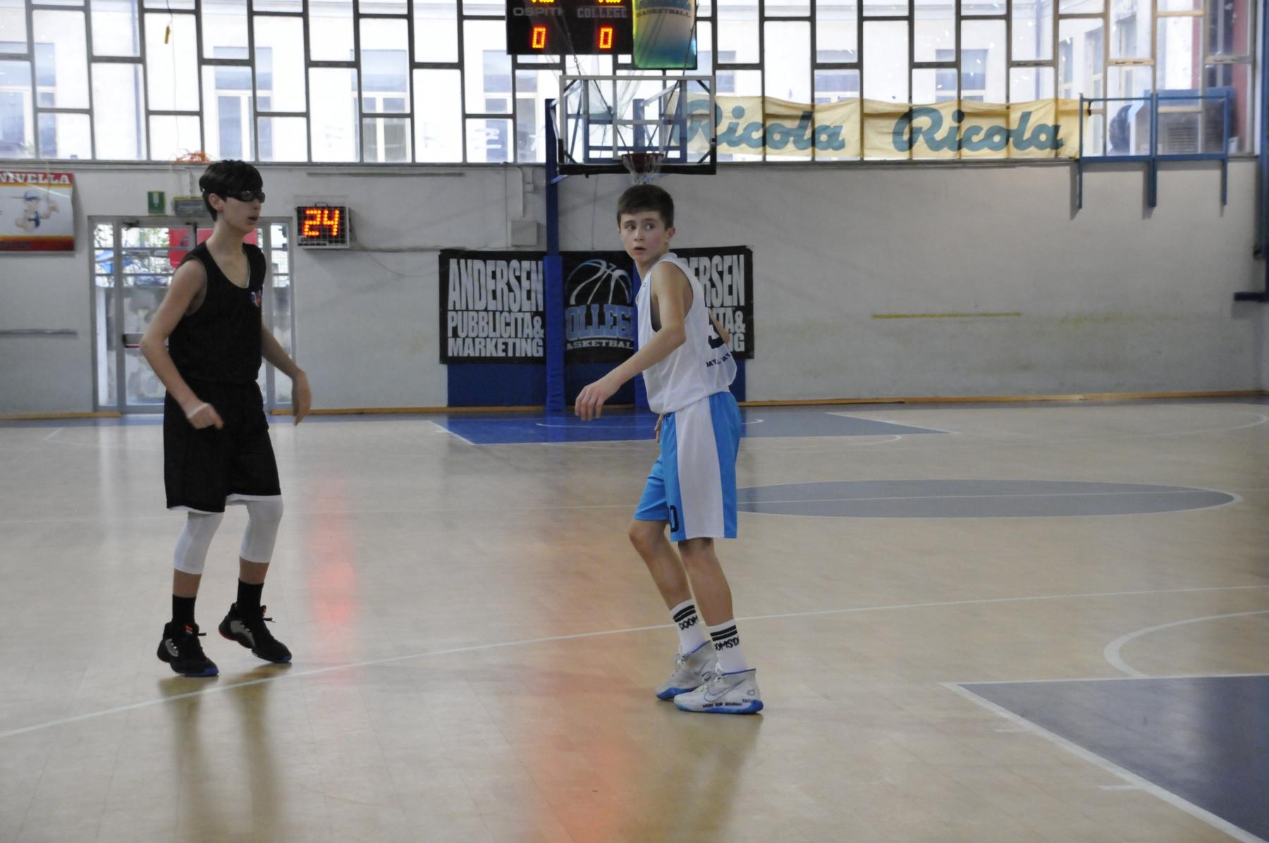 College-Borgomanero-Virtus-U13-2020-02-01_032