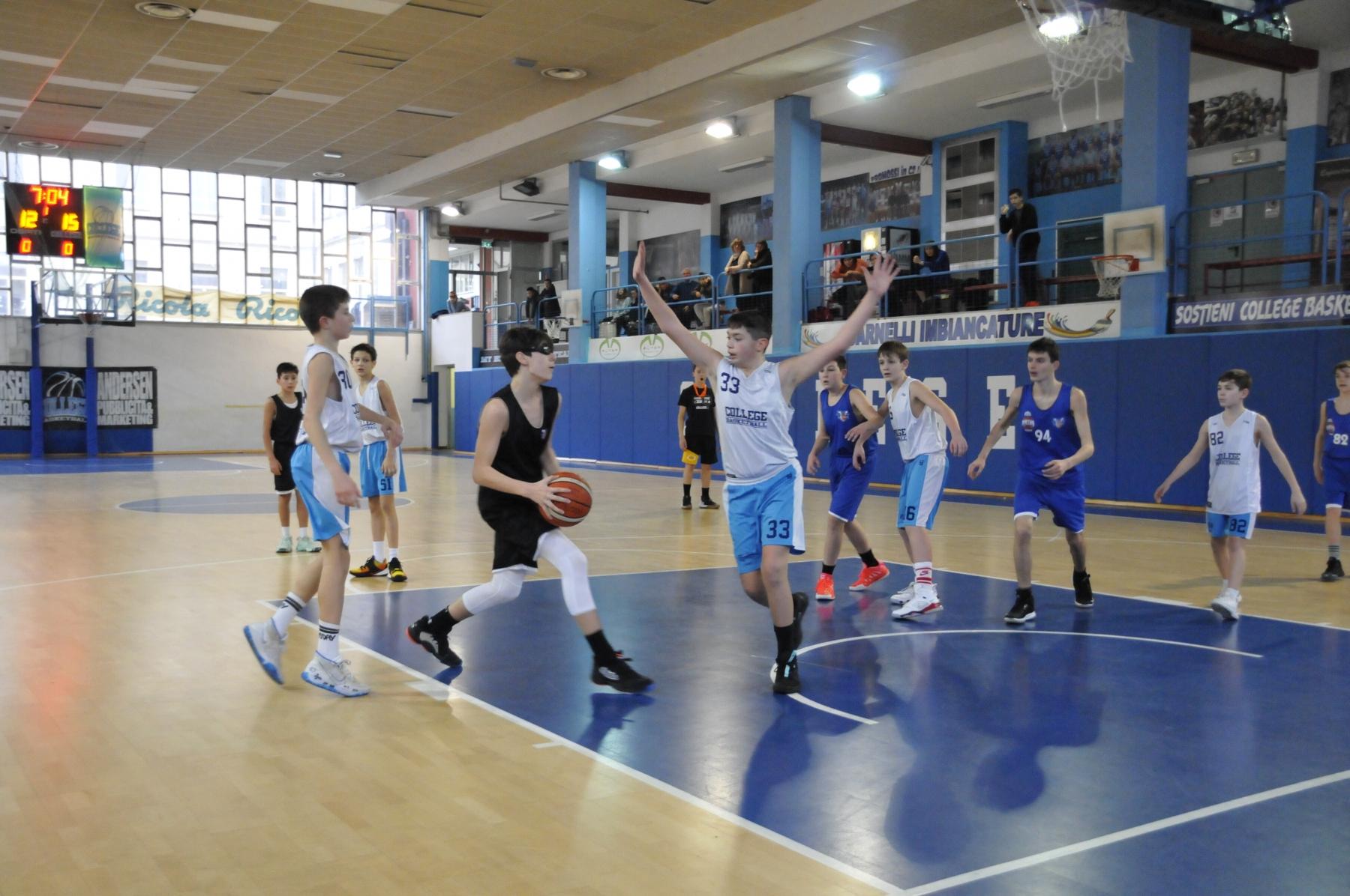 College-Borgomanero-Virtus-U13-2020-02-01_041