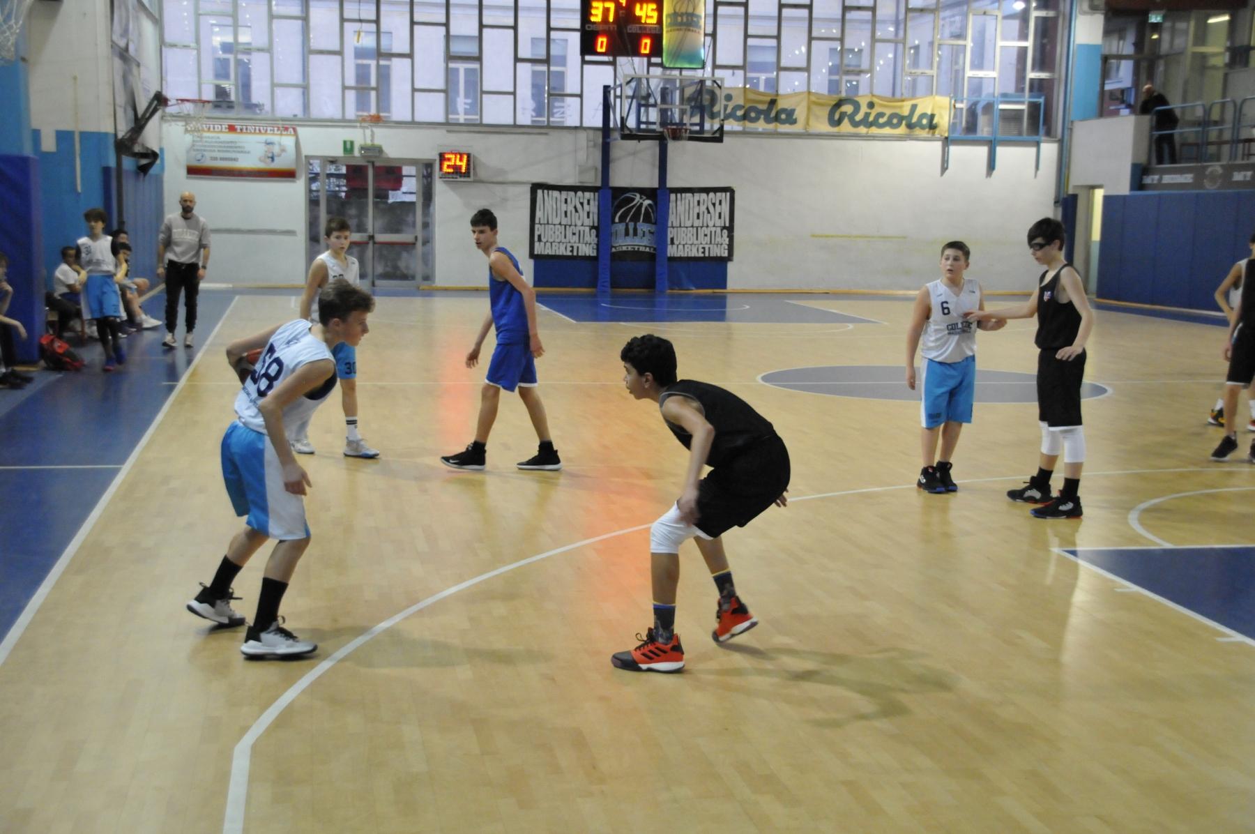 College-Borgomanero-Virtus-U13-2020-02-01_063