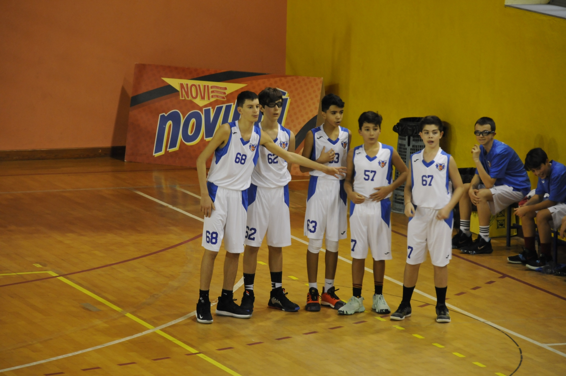 Junior-Casale-Virtus-U13-2019-12-01_002