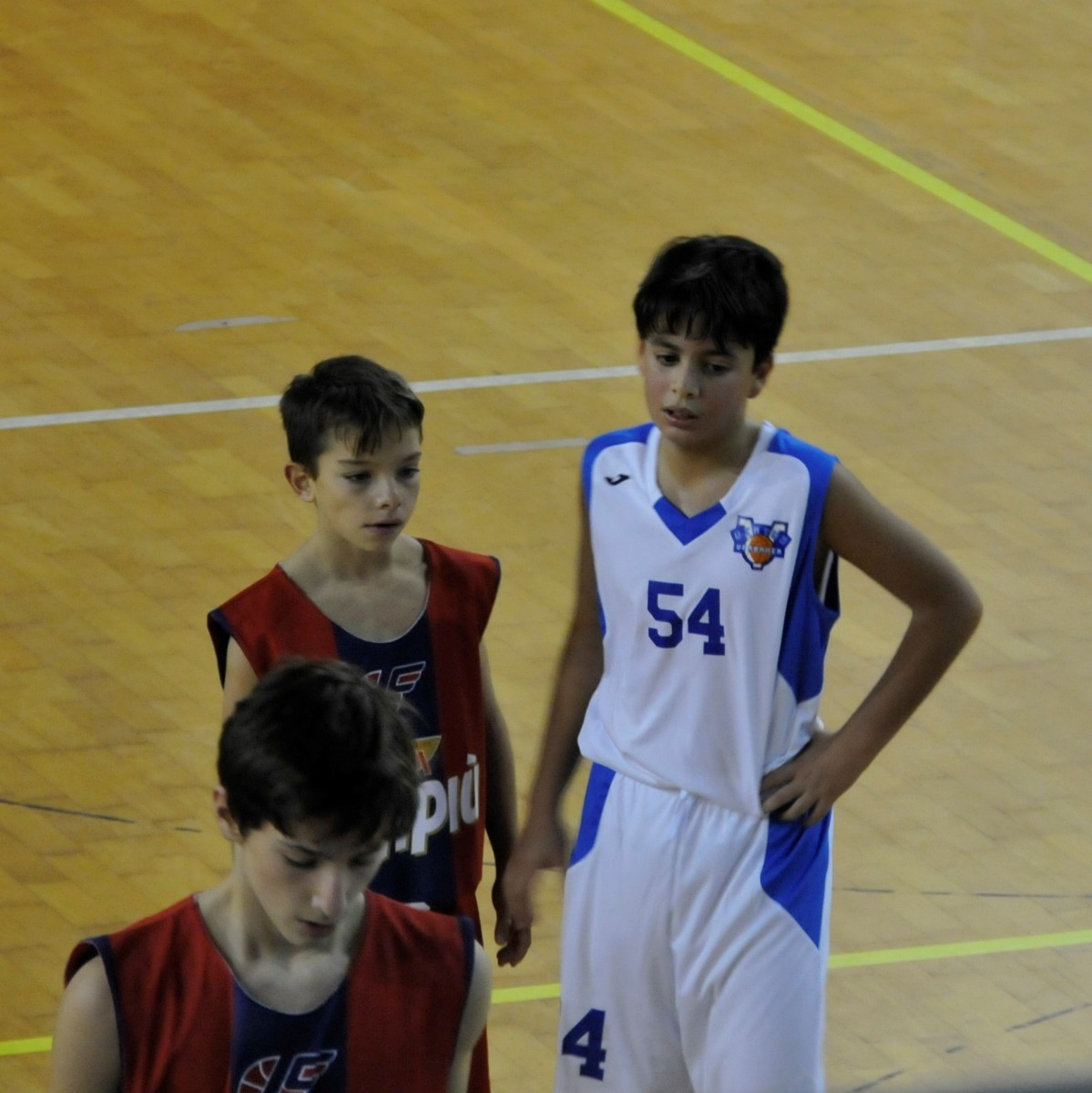 Junior-Casale-Virtus-U13-2019-12-01_009