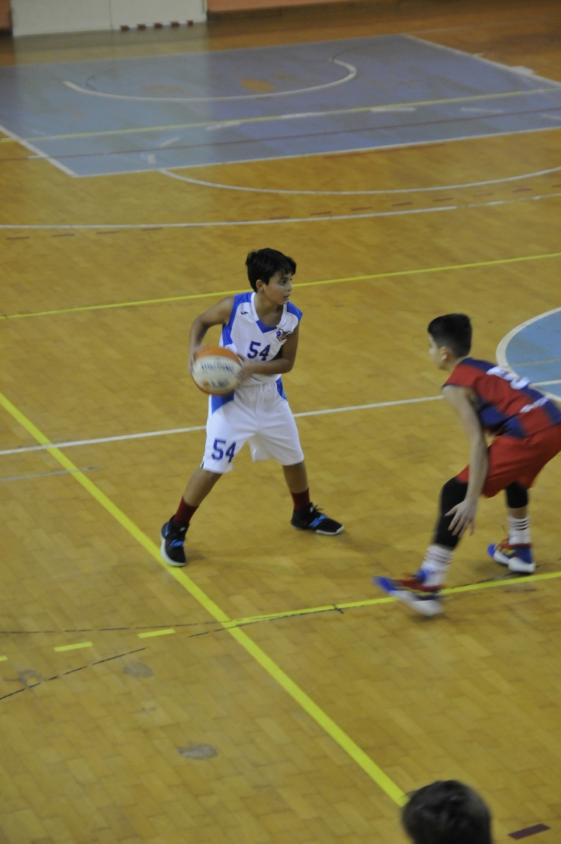 Junior-Casale-Virtus-U13-2019-12-01_022
