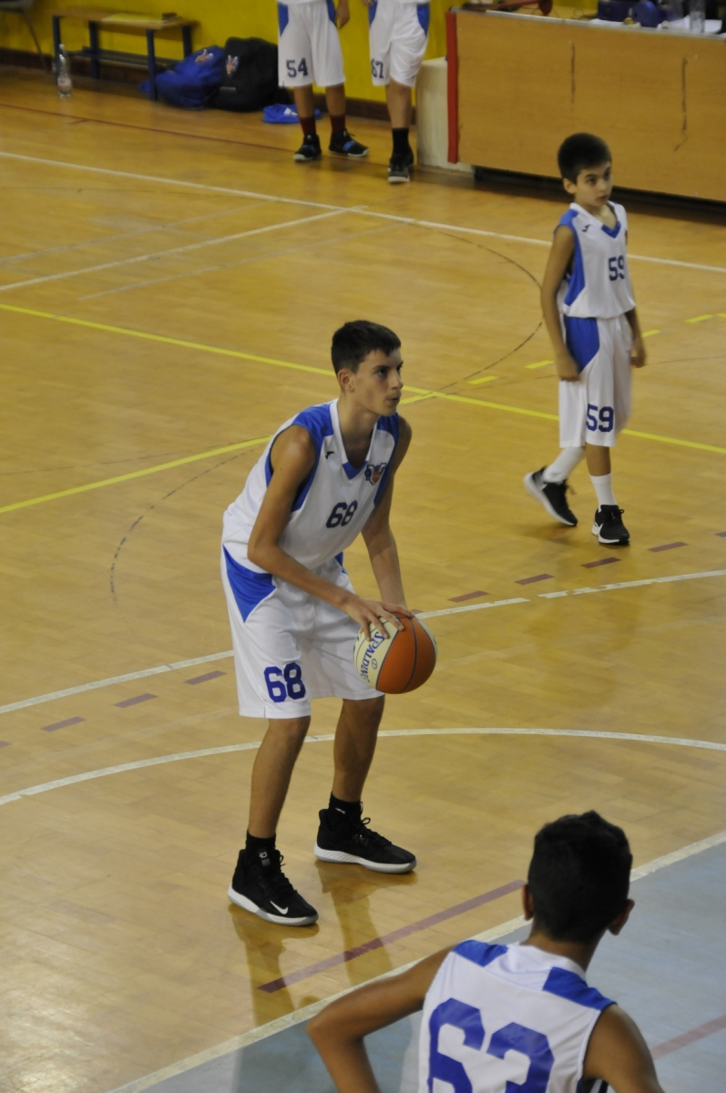 Junior-Casale-Virtus-U13-2019-12-01_028