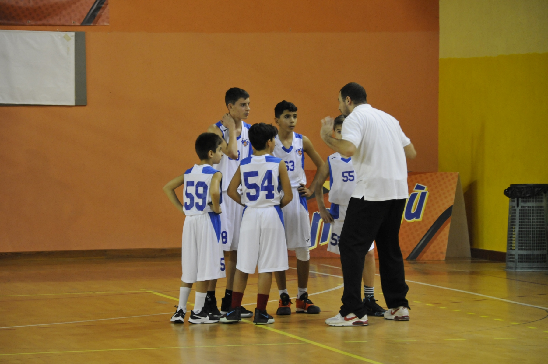 Junior-Casale-Virtus-U13-2019-12-01_029
