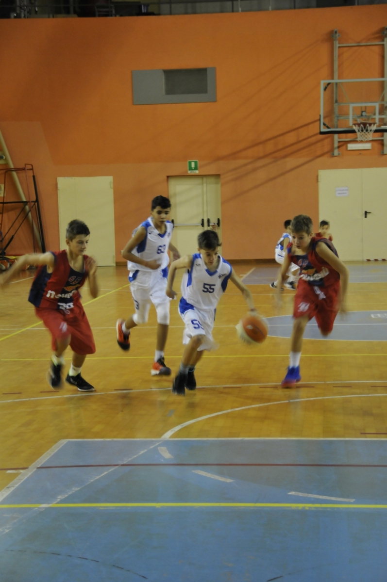 Junior-Casale-Virtus-U13-2019-12-01_031