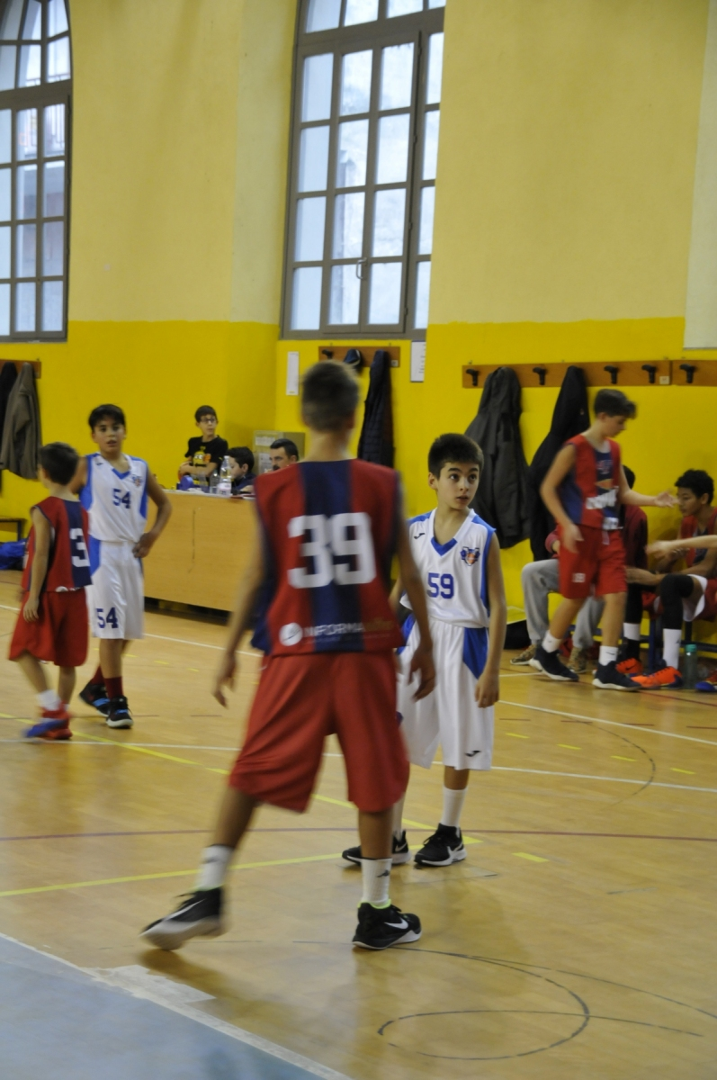Junior-Casale-Virtus-U13-2019-12-01_035