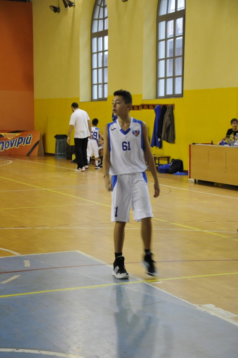 Junior-Casale-Virtus-U13-2019-12-01_038