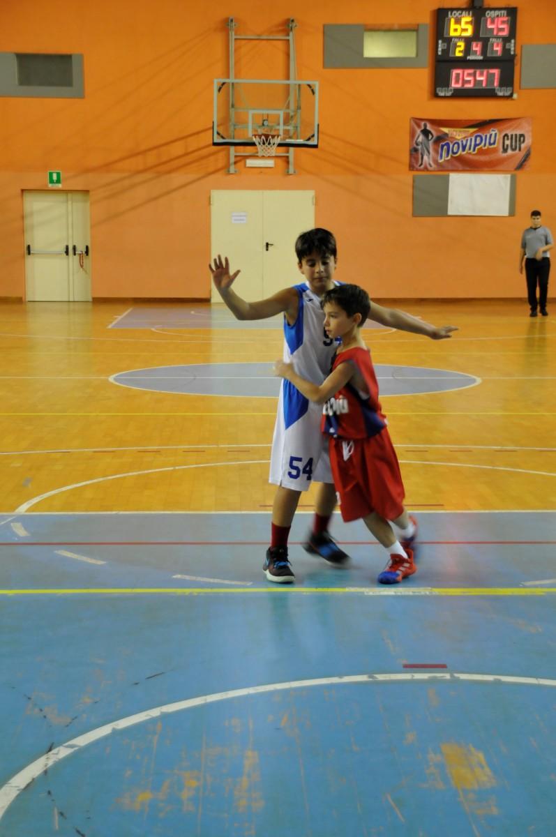 Junior-Casale-Virtus-U13-2019-12-01_041