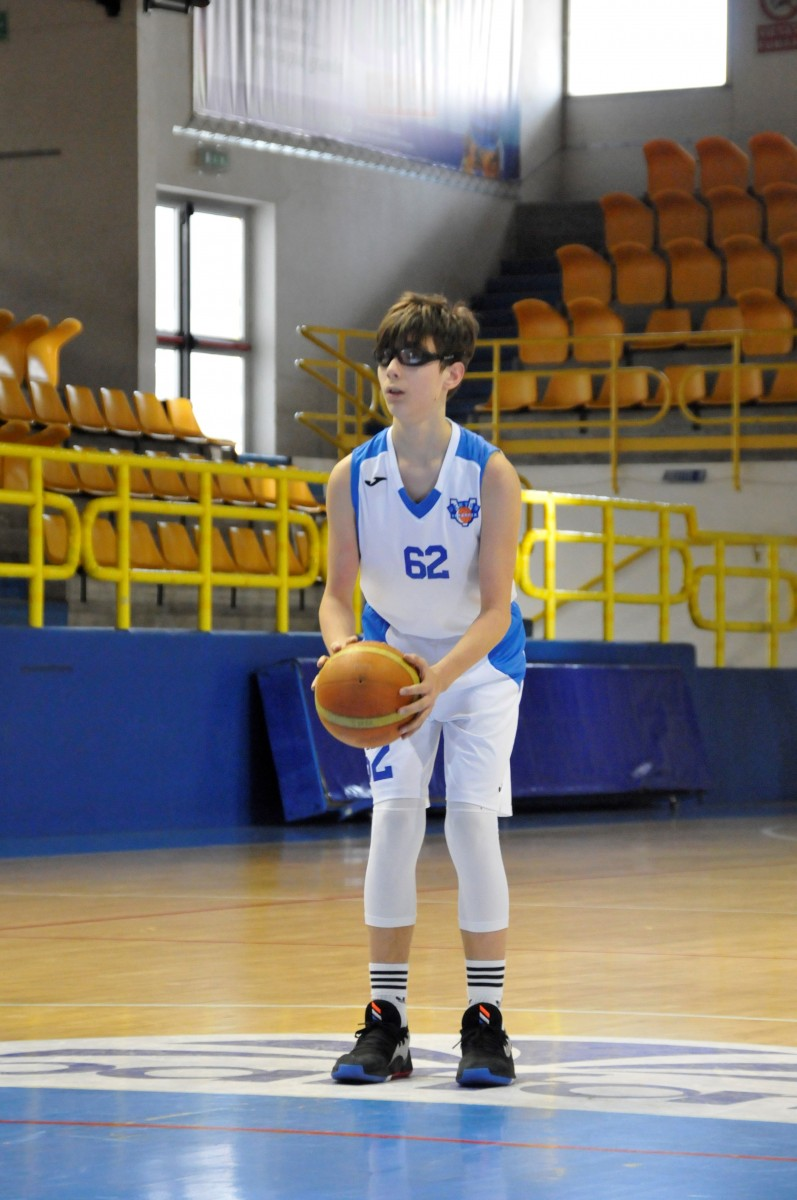 Virtus-College-U13-2020-01-25_005