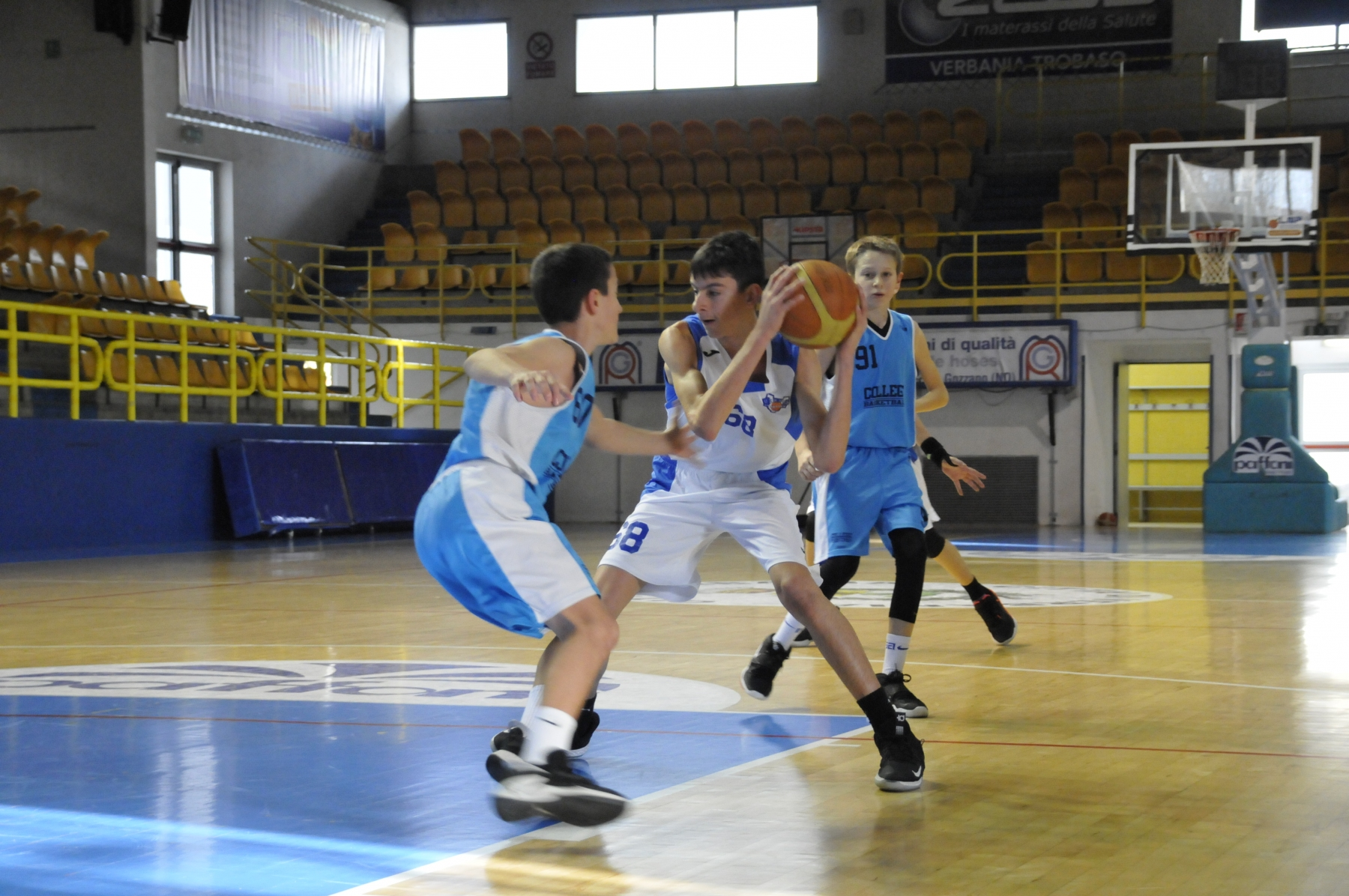 Virtus-College-U13-2020-01-25_006