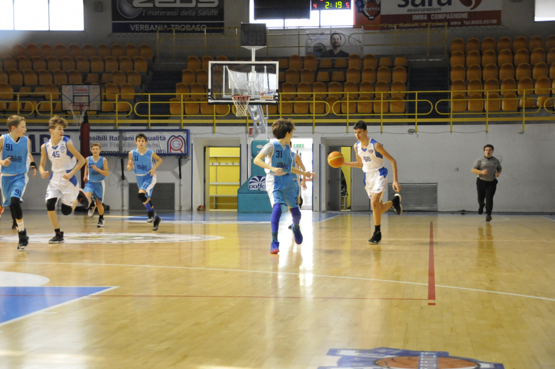 Virtus-College-U13-2020-01-25_007