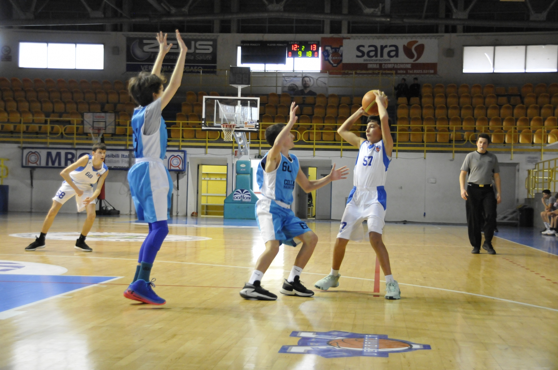 Virtus-College-U13-2020-01-25_016