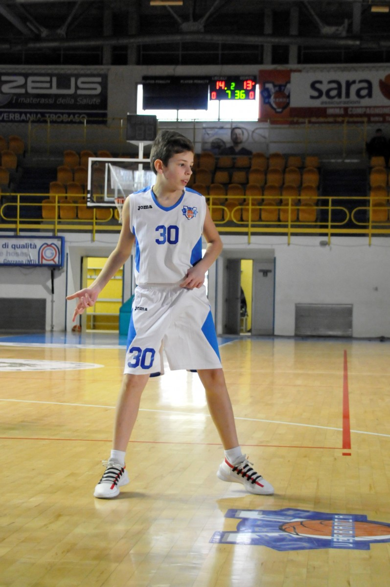 Virtus-College-U13-2020-01-25_020