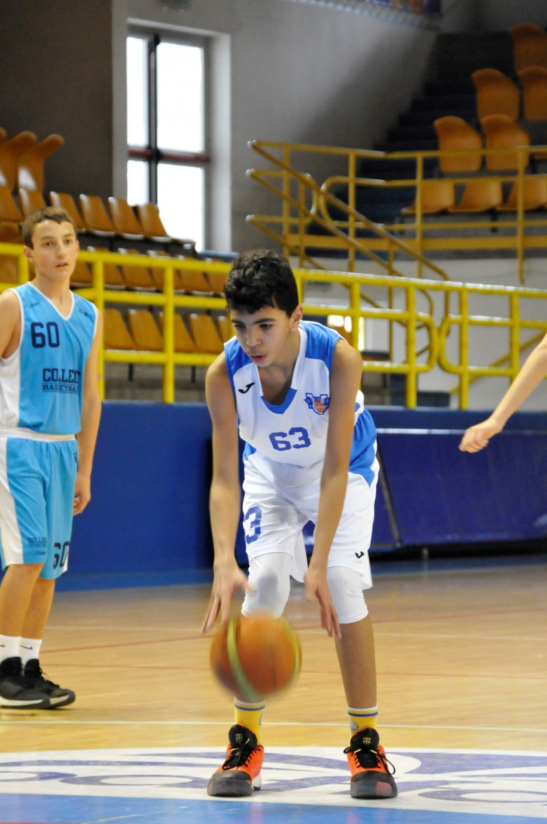 Virtus-College-U13-2020-01-25_021