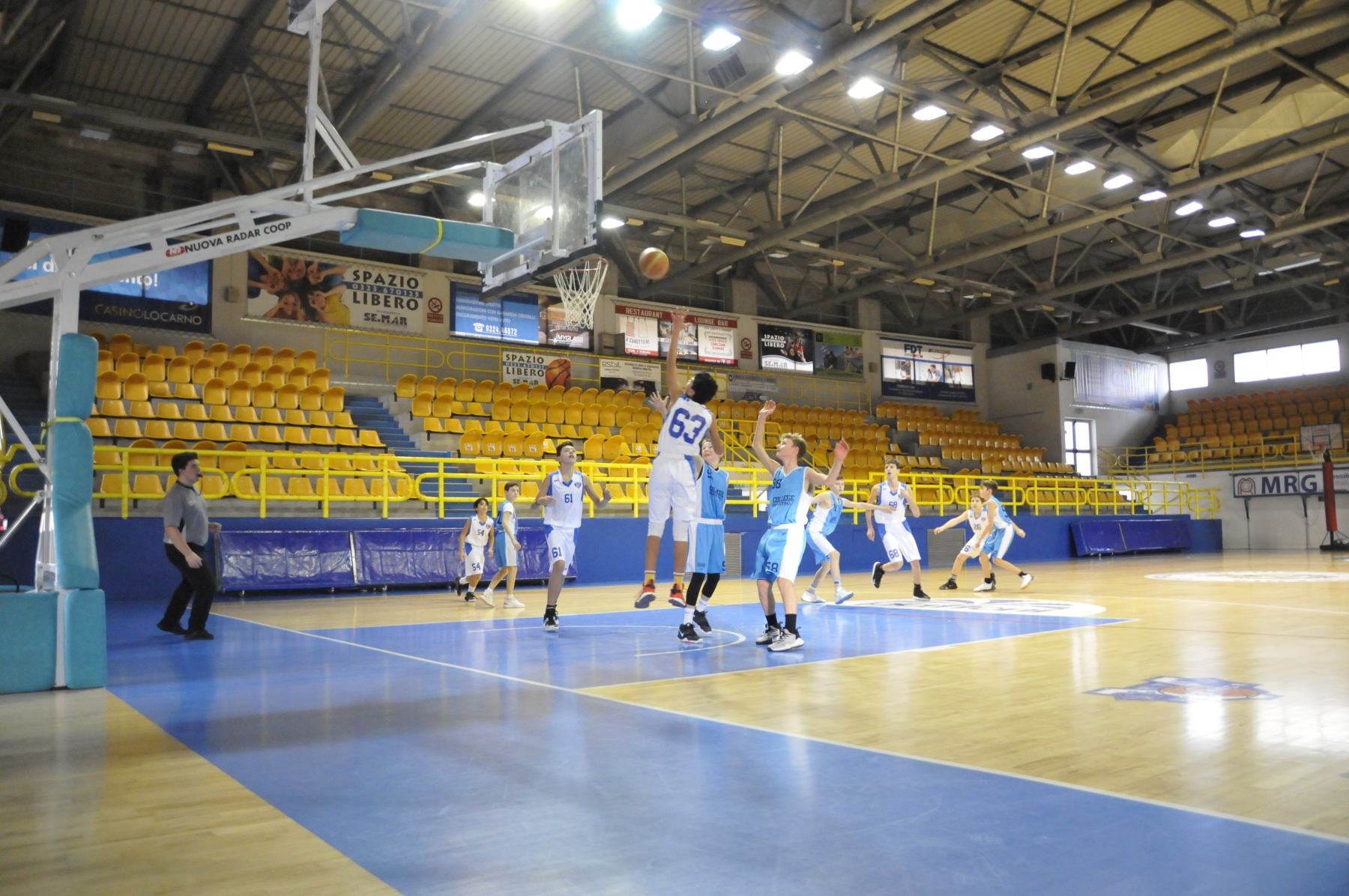 Virtus-College-U13-2020-01-25_025