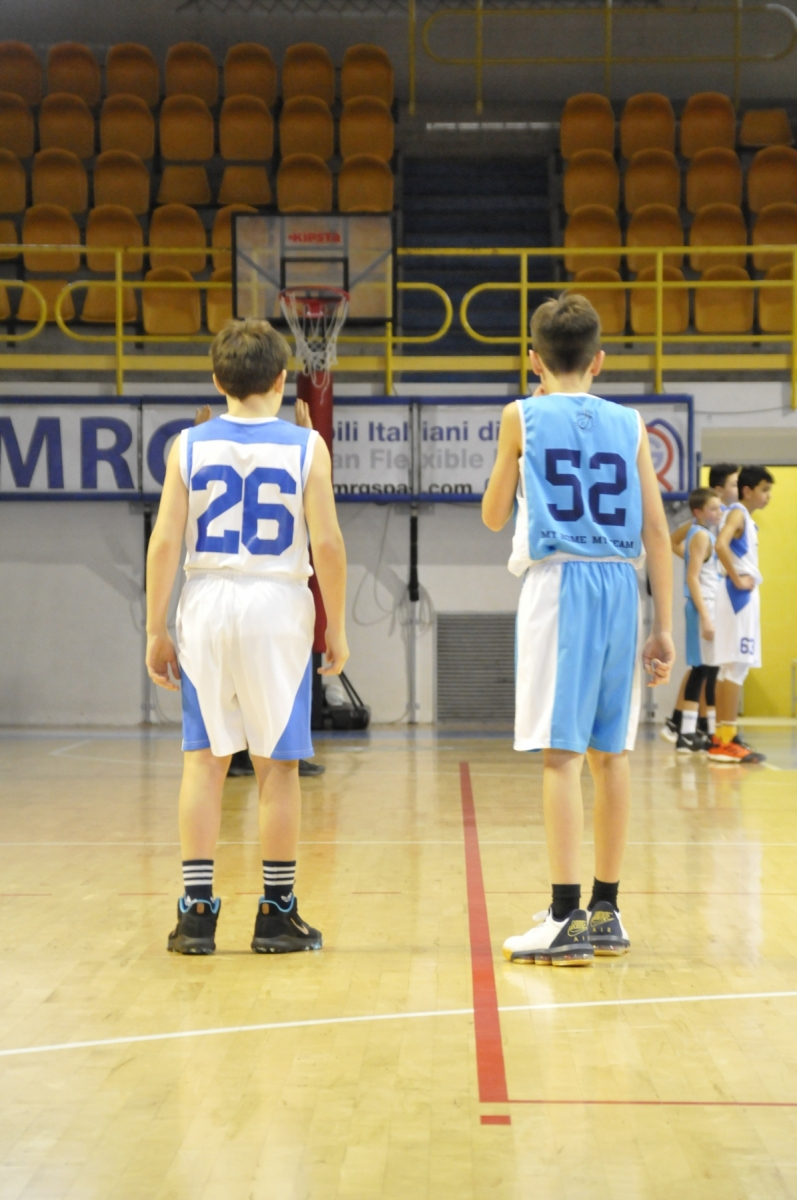 Virtus-College-U13-2020-01-25_027