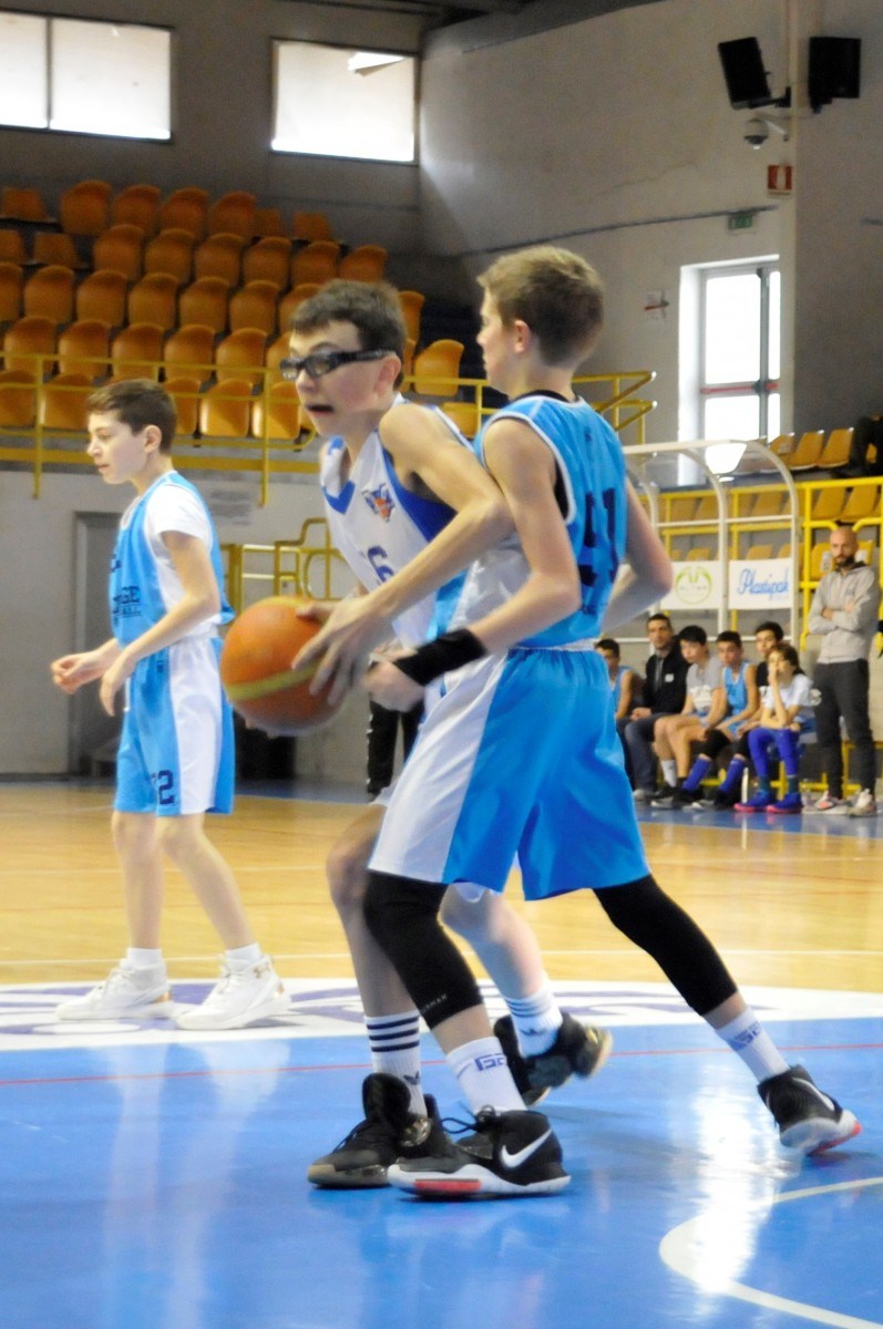 Virtus-College-U13-2020-01-25_028