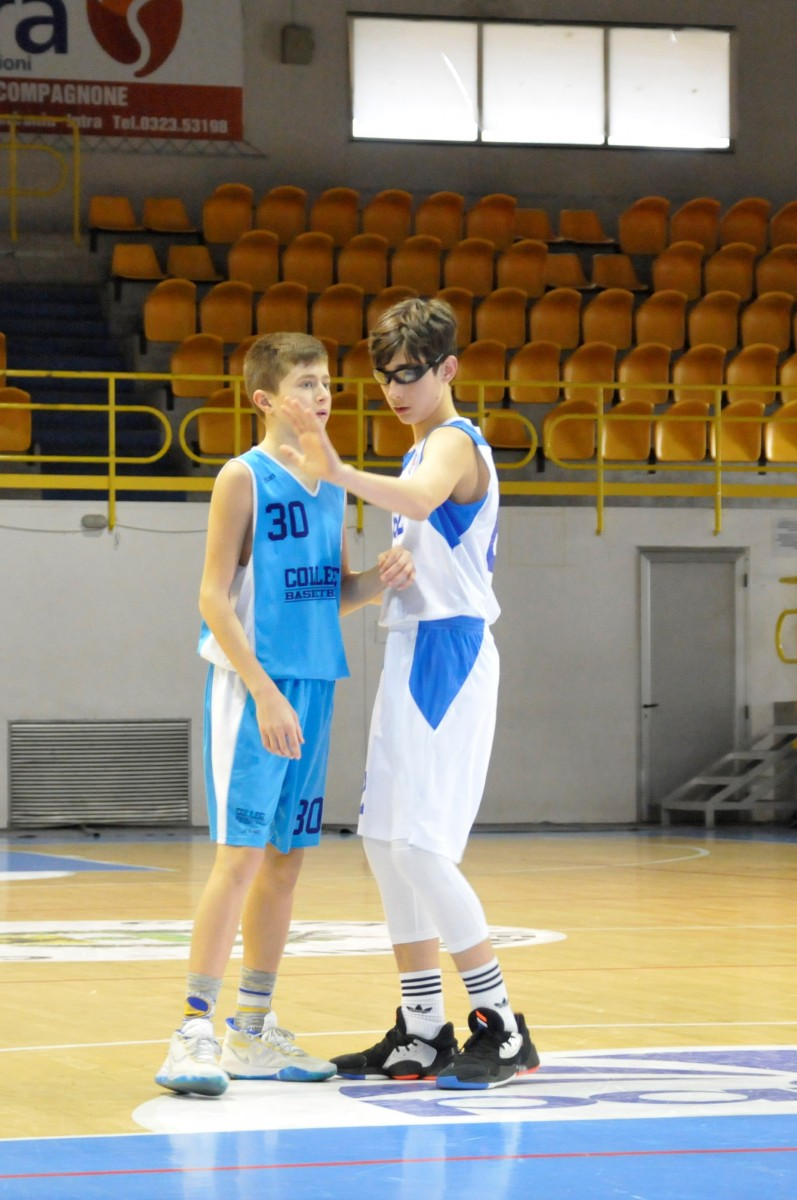 Virtus-College-U13-2020-01-25_029