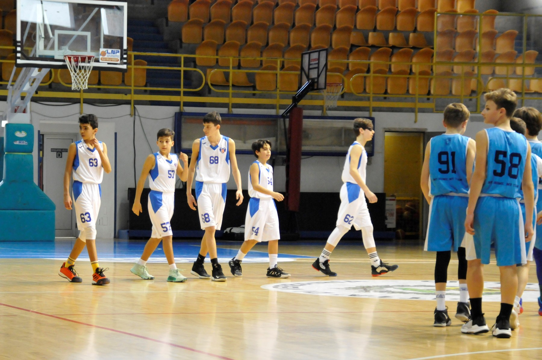 Virtus-College-U13-2020-01-25_032