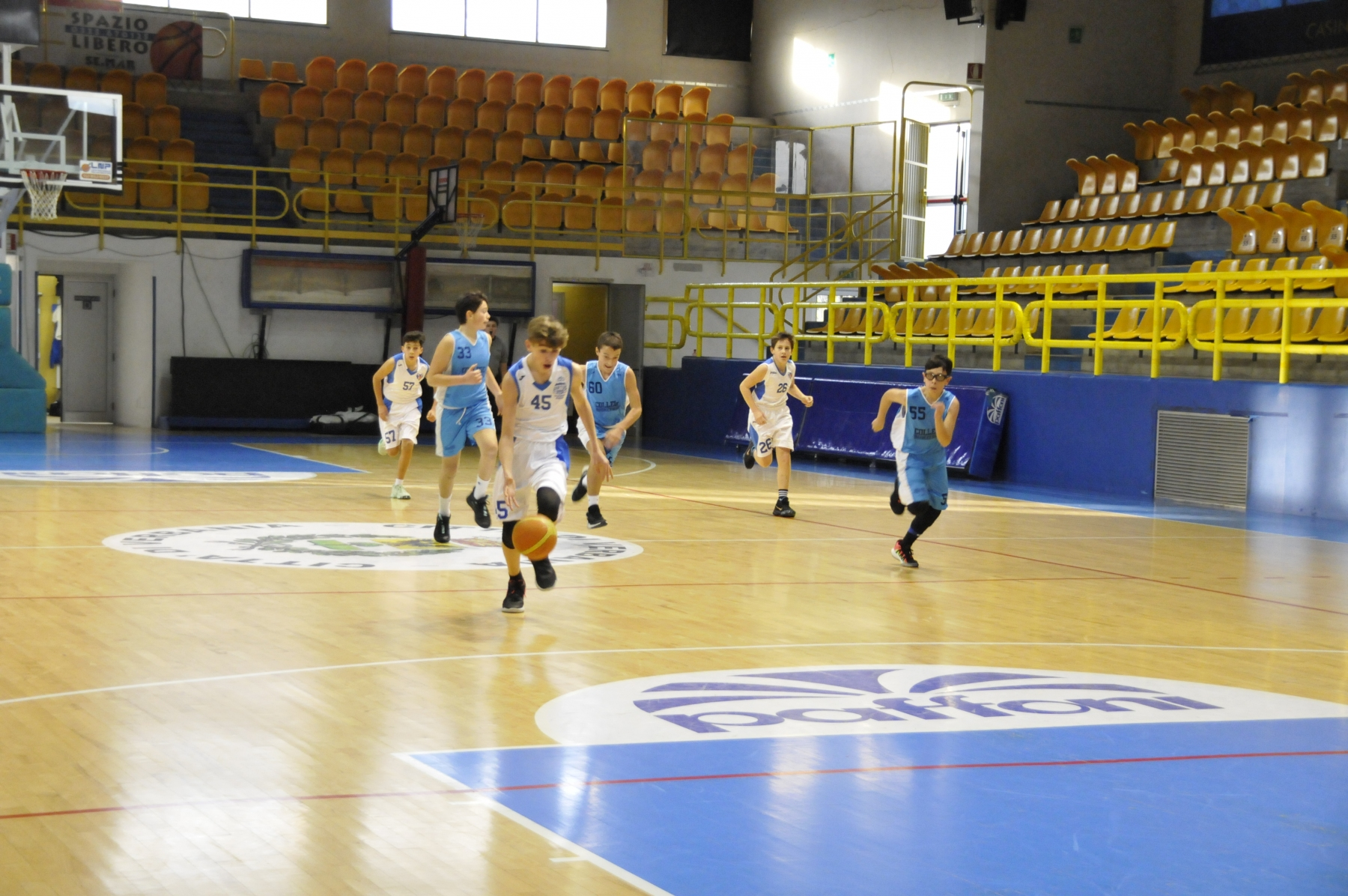 Virtus-College-U13-2020-01-25_039