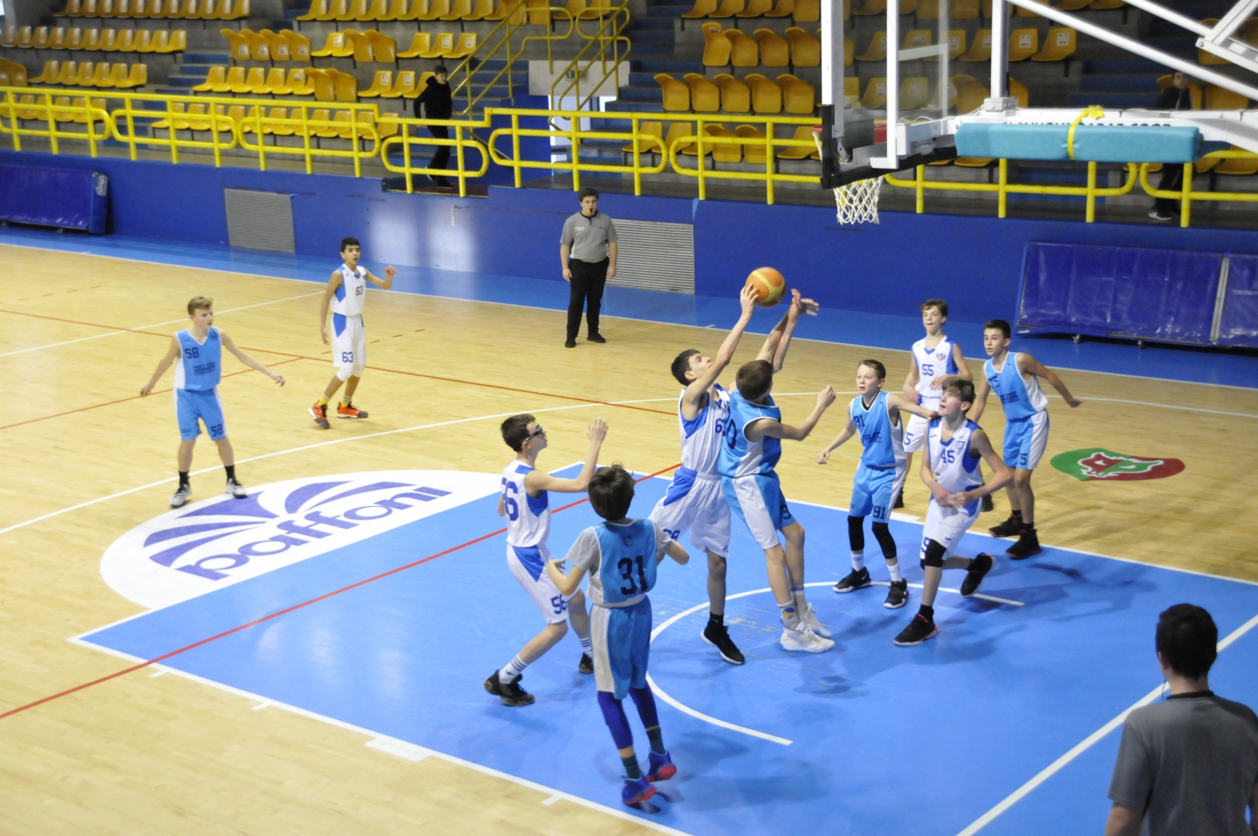 Virtus-College-U13-2020-01-25_045