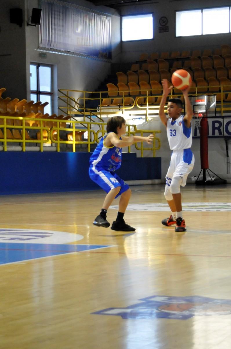Virtus-Robur-Varese-U13-2019-12-21_006