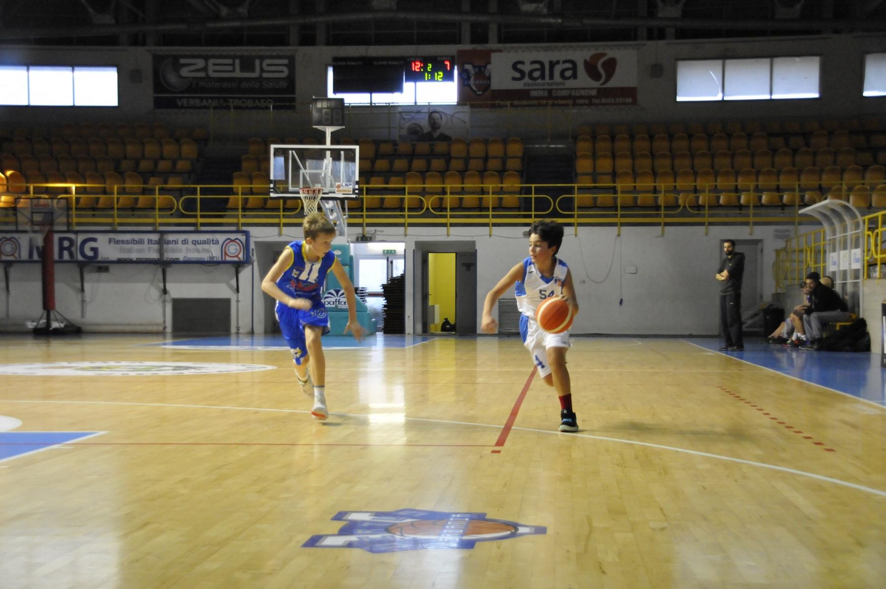 Virtus-Robur-Varese-U13-2019-12-21_027