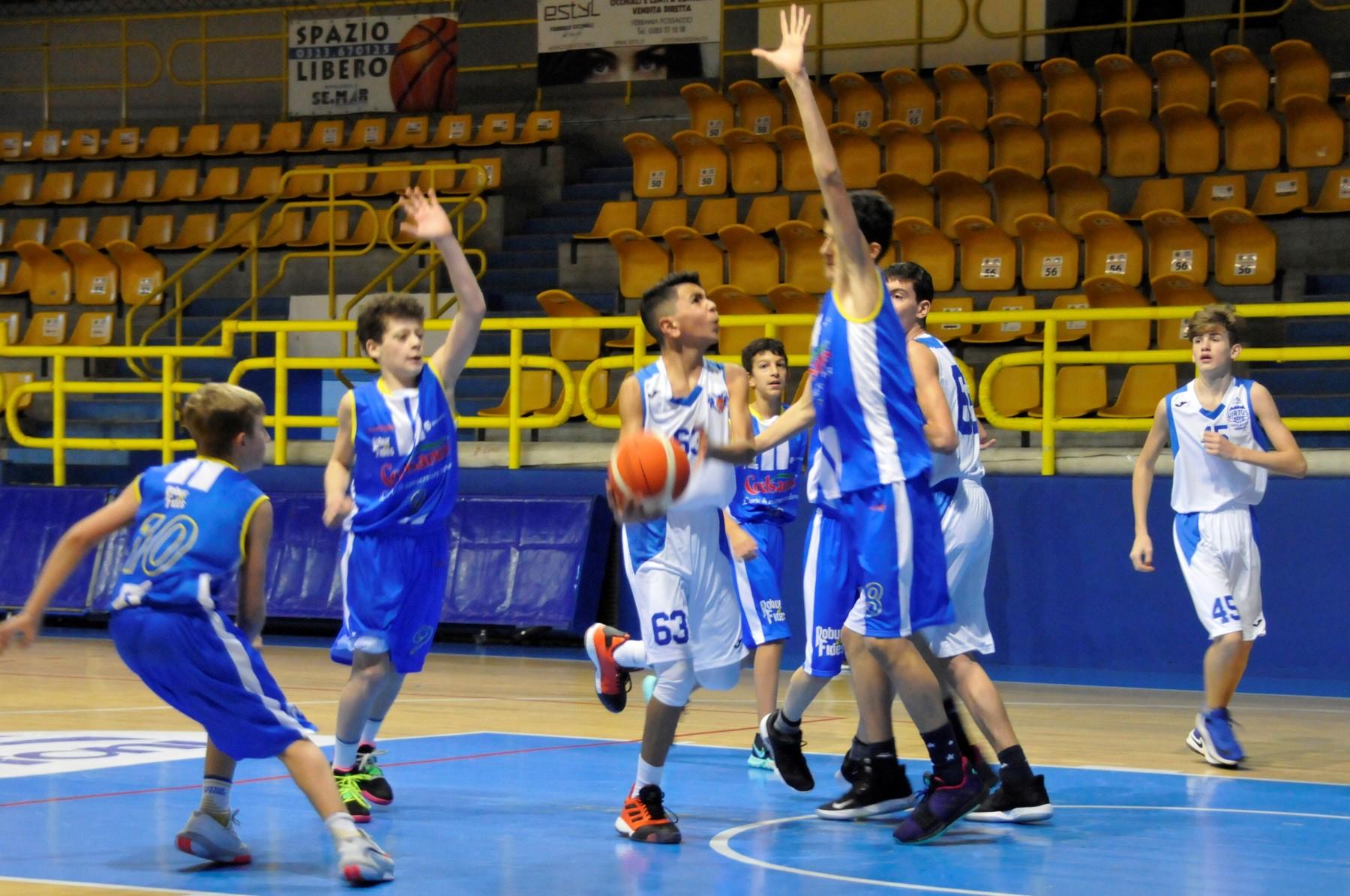 Virtus-Robur-Varese-U13-2019-12-21_034