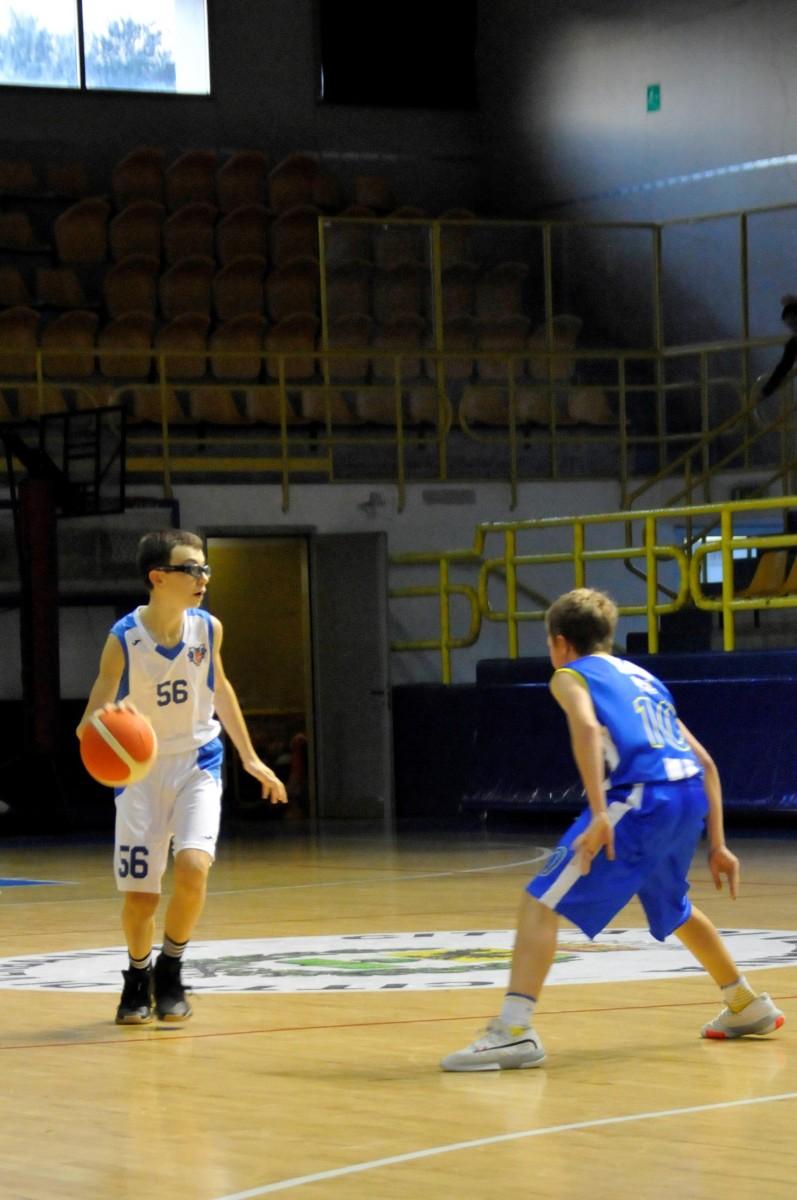 Virtus-Robur-Varese-U13-2019-12-21_042