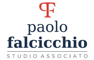 Studio Associato Falcicchio