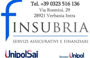 Finsubria